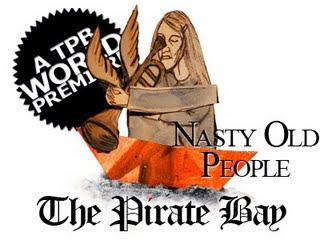 nastyoldpeople_piratebay