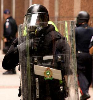 G20-officer1
