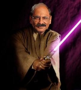 Jedi-munir-sheikh