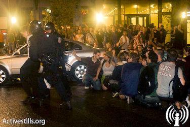 g20-novotel-arrest