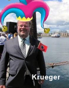 kevin-krueger-cap