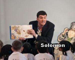 evan-solomon