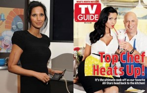 padma-lakshmi-tv-guide