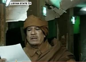gaddafi_speech