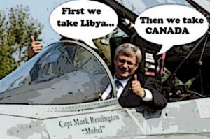 stephen-harper-cf18