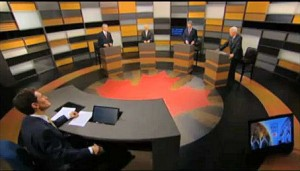 canada-2011-election-debate