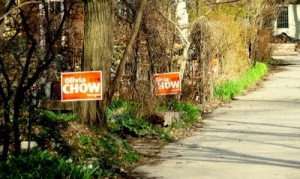 olivia-chow-signs