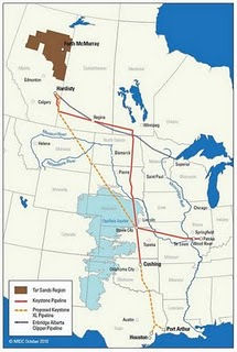 Keystone_XL_Pipeline