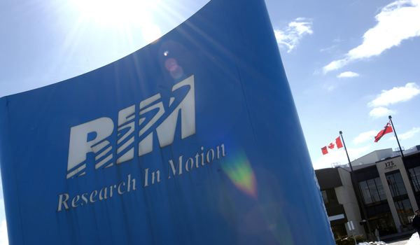 rim_research-in-motion