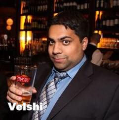 Alykhan-Velshi