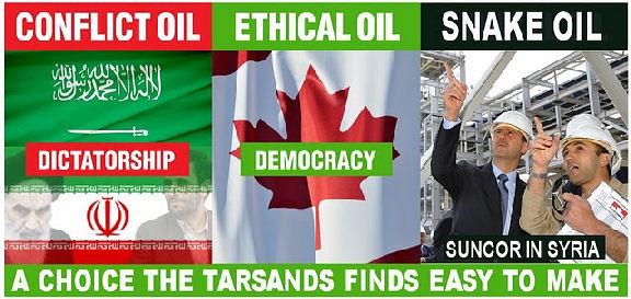 Ethical-Oil_Snake-Oil90
