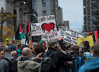 ows-march
