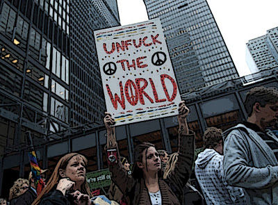 ows-sign
