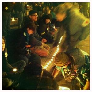 candlelight-vigil