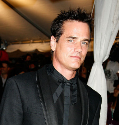 paul gross 2015