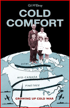 "Image: Cover of ""Cold Comfort"""