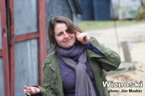Jill Wiznoski