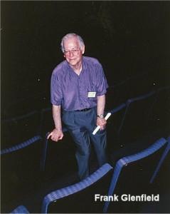 Frank Glenfield