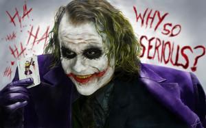 The_Joker_by_DookieAdz