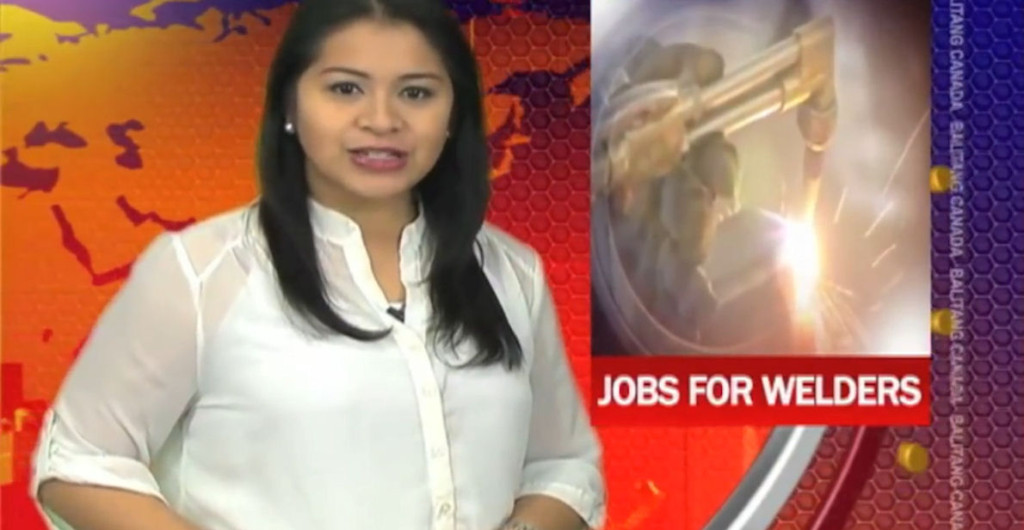 jobs-for-welders