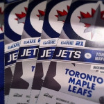 The Jets tickets that weren't