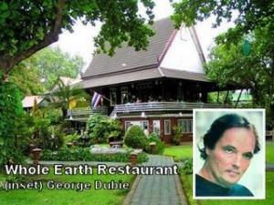 crane_restaurant_w_cap-712365