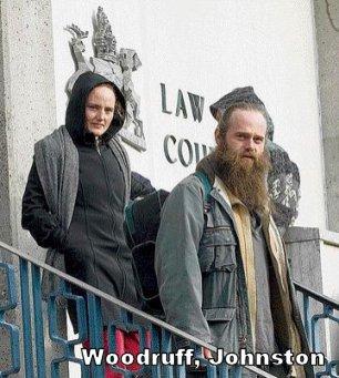 david-johnston-kristen-woodruff-court-722439