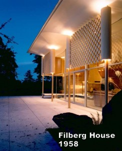 erickson-filberg-house_wcap