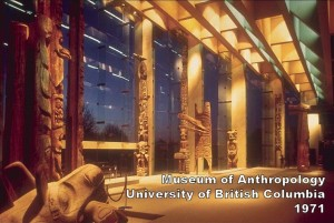 erickson-museum-of-anthropology_interior1