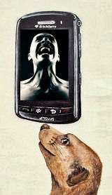 telus-phone