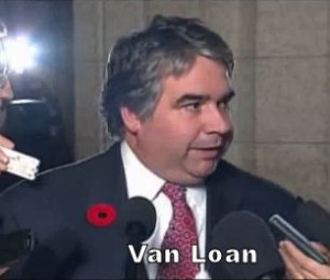 peter-van-loan