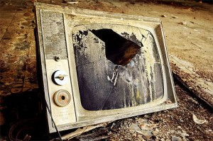 broken-tv