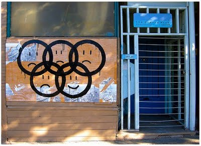 censored-Olympic_mural