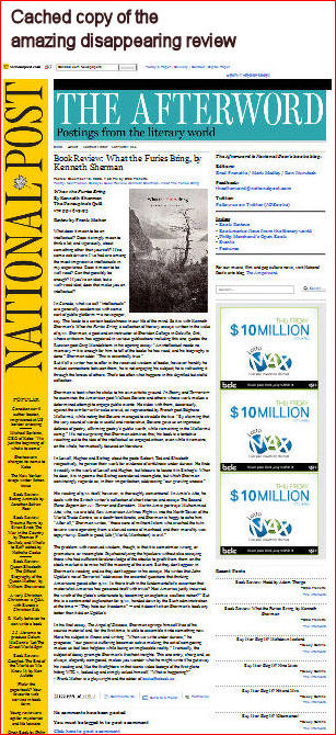 national-post-capture1
