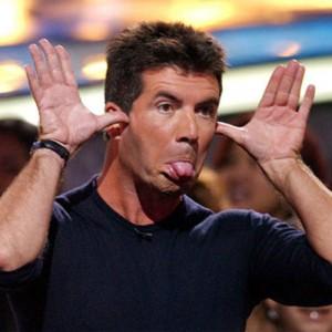 Simon-Cowell-razzie