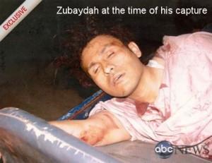 zubaydah_wcap