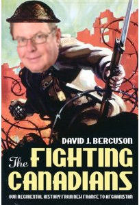 david-bercuson_fighting