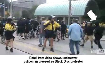 g20-undercover-cop-black-bloc