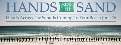 hands-across-sand