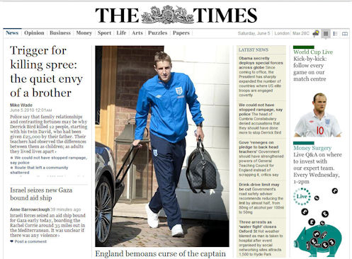new_times_uk1
