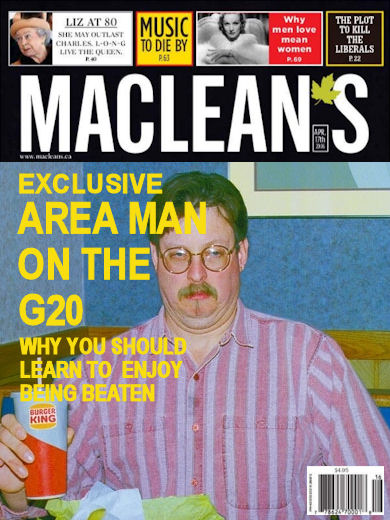 Macleans_area-man