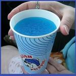 blue-slushie