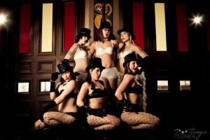 kabuki-guns-burlesque
