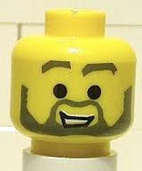 lego-beard