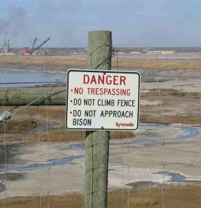 Oil-Sands_sign