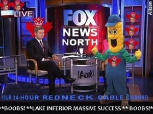 Fox-News-North