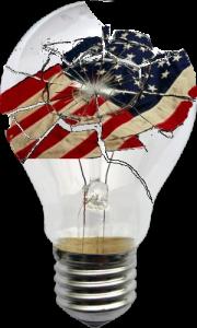 flagbulb