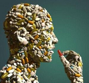 pill-head