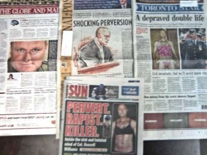 russell-williams-front-pages