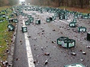 beer_road
